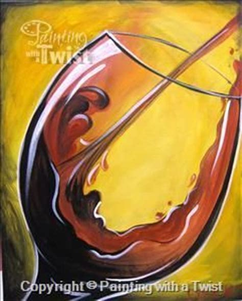paint with a twist fort collins twists oh and fort collins co on