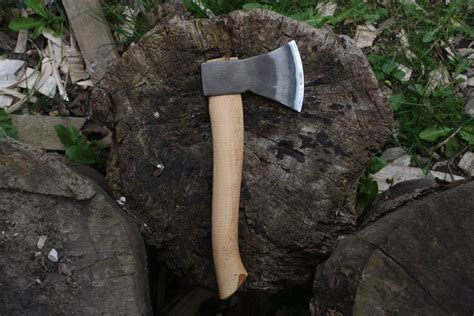 robin wood woodworker the robin wood carving axe wood tools