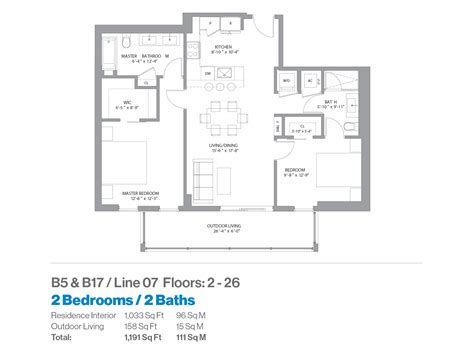 one bedroom apartments in northern va 2 bedroom apartments in fairfax va images homes houses