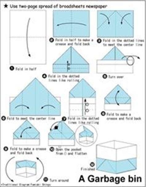 origami club box en origami club juxtapost