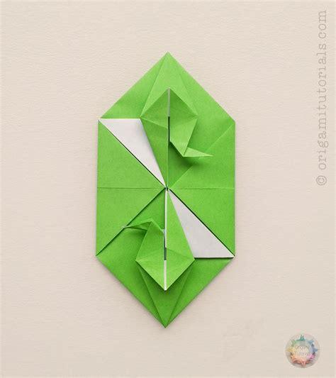 tutorial origami origami hydrangea by shuzo fujimoto a paper study
