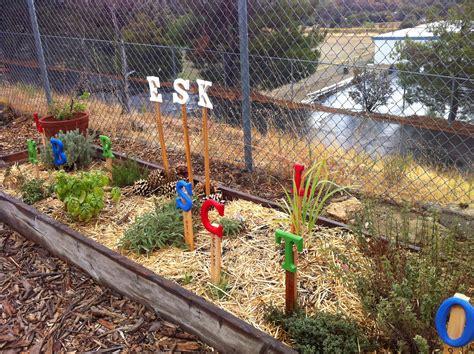 garden ideas for toddlers garden ideas for toddlers the 25 best children garden
