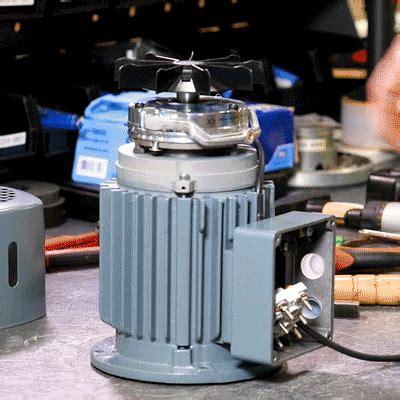 Electric Motor Brake by Motor Brakes Applied Brakes For Motor Oems