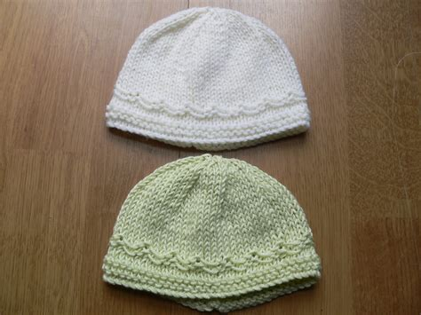 newborn knit hats simply adorable 15 knitted newborn hats