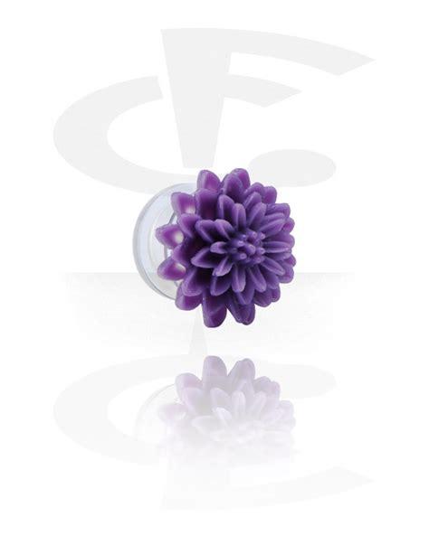 flower tunnel flower tunnel acryl factory piercing shop