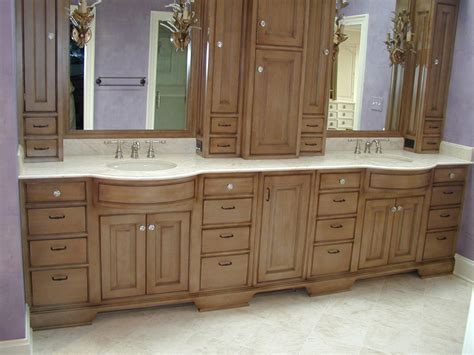 master bathroom vanities ideas some of which can be selected in the master bathroom cabinet ideas interior design ideas