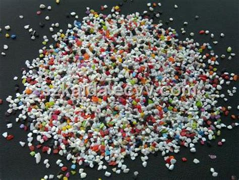 plastic bead blasting media plastic blasting media purchasing souring ecvv
