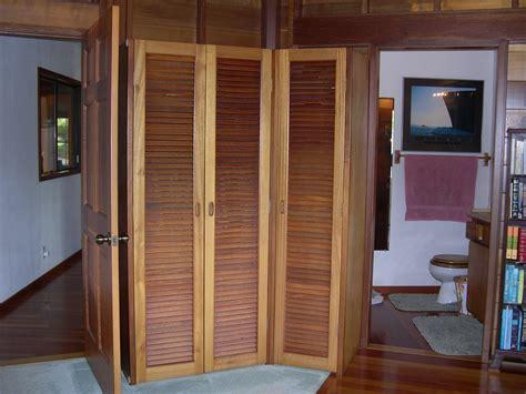 indoor closet doors kitchen fabulous indoor doors closet doors