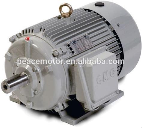 Electric Motor Italy by 220v Dc Motor 200kw Buy 220v Dc Motor 200kw 220v Dc