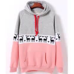 sweaters ideas best 25 ideas on