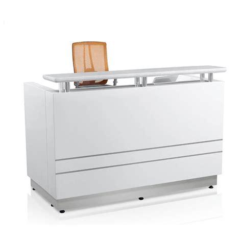 white cheap used reception desk salon reception desk buy