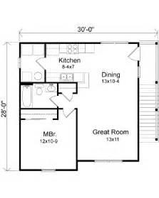floor plans garage apartment amazingplans garage plan rds2401 garage apartment