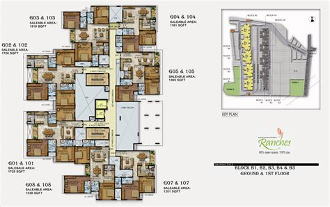 estella gardens floor plan estella gardens floor plan 28 images estella gardens