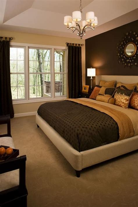 master bedroom wall colors master bedrooms masters and side wall on