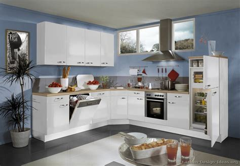 white and blue kitchen cabinets blue kitchen walls with white cabinets car interior design