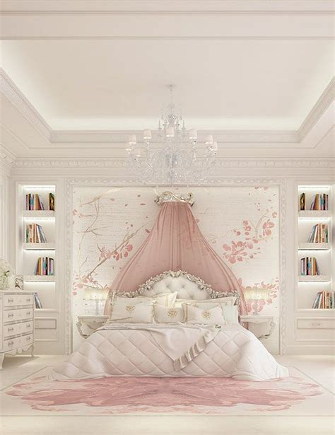 best 25 bedroom designs ideas on