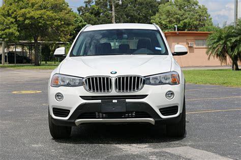 Best Luxury Suv With Gas Mileage by Best Gas Mileage Suv Top 5 Fuel Efficient Suvs
