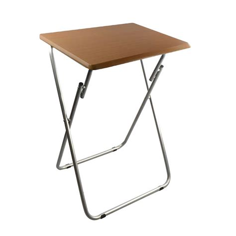 school desk laptop table folding portable school work computer laptop stand desk
