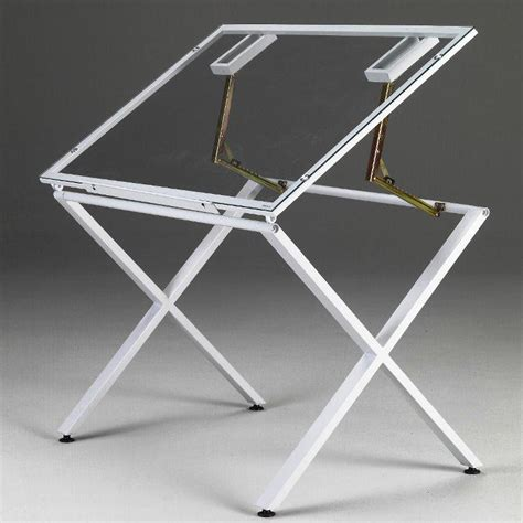 ikea drafting table with light box best drafting table ikea designs home decor ikea