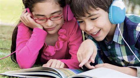free children s books with audio and pictures where to find free audiobooks for child free digital