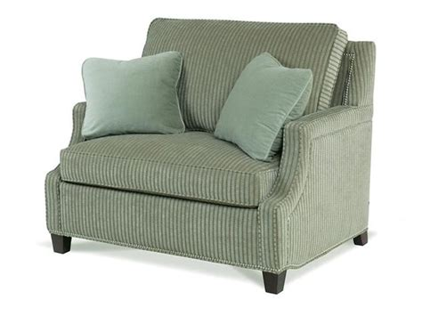 sofa sleeper chair wolfley39s spillo caves