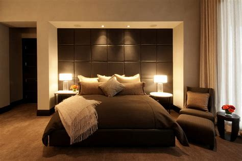 ideas for bedroom design bedroom modern bedroom design with distressed wall