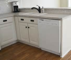 kitchen cabinet with sink white 36 quot sink base kitchen cabinet momplex
