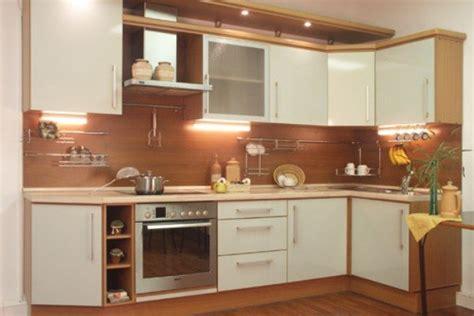 Corner Kitchen Sink Designs bucatarii la comanda mobila de bucatarie