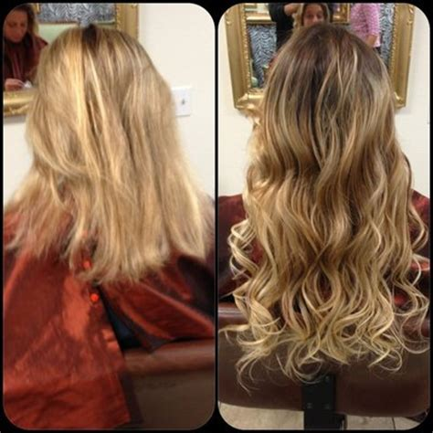 micro bead extensions falling out bead in extensions bead in extensions all you need to
