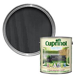 colours exterior olive green satin wood metal paint 750ml departments diy at b q