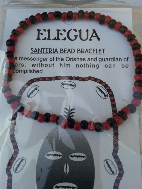 santeria and their meanings image gallery elegua