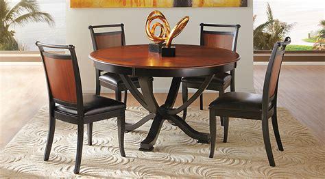 black 5 dining set orland park black 5 pc dining set dining room sets colors