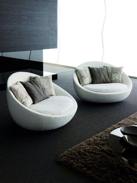 living room sofas modern modern living rooms modern living and living room sofa on