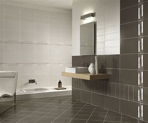 tile design ideas for bathrooms bathroom tiles design interior design and deco