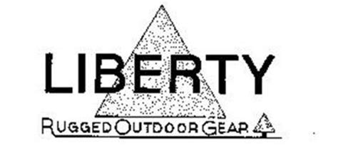 liberty rugged outdoor gear liberty rugged outdoor gear reviews brand information