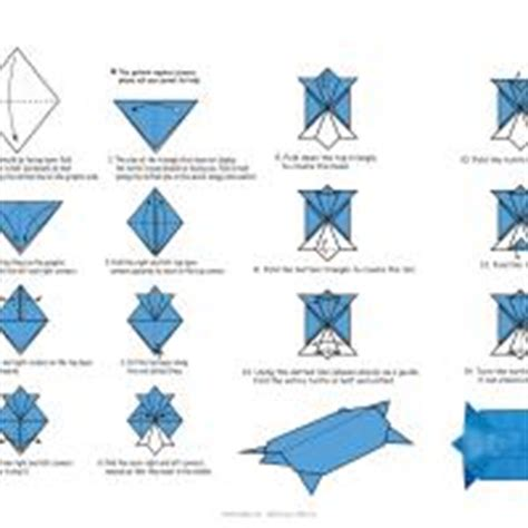 how to make an origami turtle step by step turtle origami