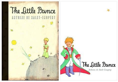the prince picture book the prince anniversary edition book cover gets