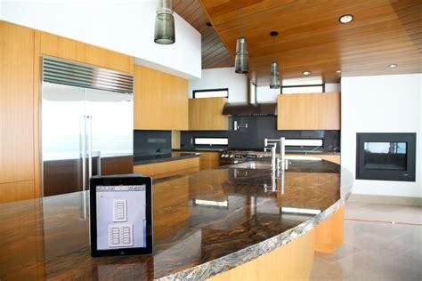 high tech homes high tech homes coastal real estate guide