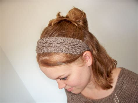 how to make a headband with a knitting loom knitted headbands for every time of the year