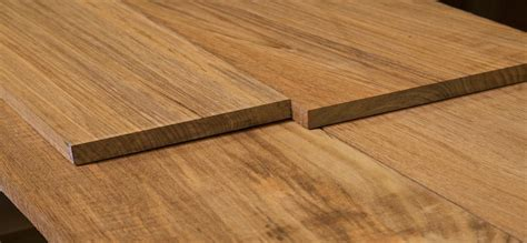 where to buy lumber for woodworking burmese teak wood supplier exporters faith lumber