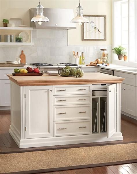 kitchen center island ideas 17 best ideas about kitchen center island on