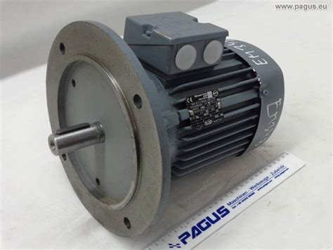 Electric Motor Catalogue by Mez Electric Motor Catalogue Impremedia Net