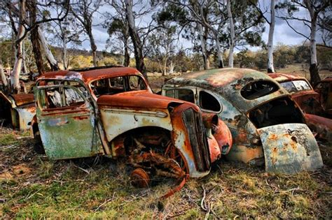 Graveyard Classic Car Wallpapers For Desktop by Best 25 Cars Ideas On Buy Cars