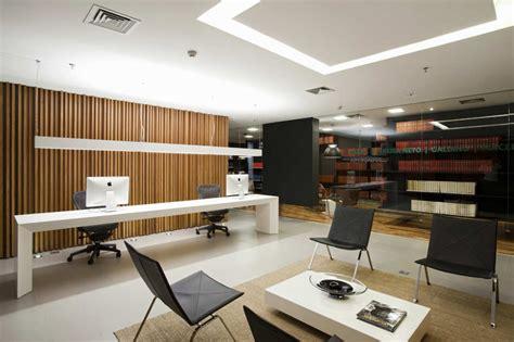 modern office interior design a few cool modern office decor ideas furniture home