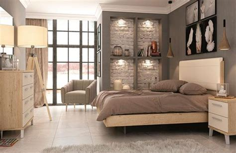 juegos de decorar casas muy grandes consejos para decorar dormitorios de matrimonio grandes