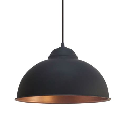 black pendant light the 25 best ideas about light fittings on