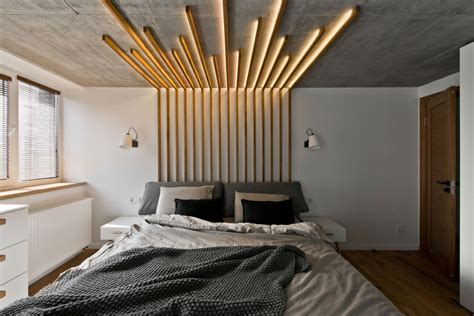 scandinavian interior design bedroom scandinavian interior design in a beautiful small