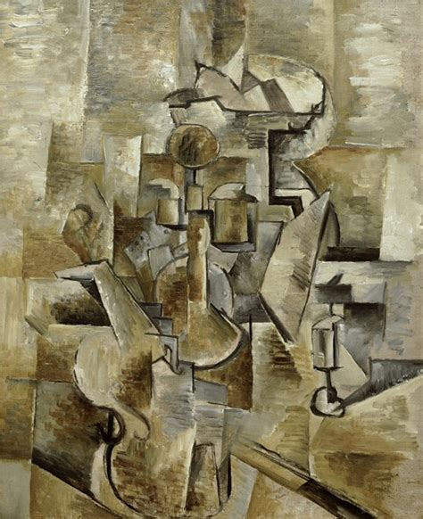 picasso paintings in usa file violin and candlestick jpg