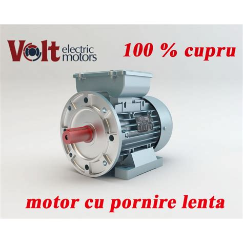 Motor 3 Kw by Motor Electric Monofazic 3kw 1500rpm