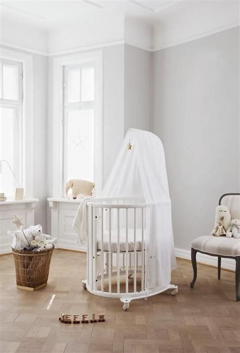 modern cribs for babies modern cribs for babies cheap furniture with modern cribs